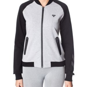 Hummel Fashion Crome collegetakki
