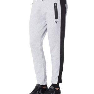 Hummel Fashion Crome housut
