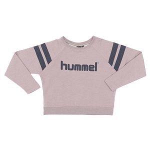 Hummel Fashion Dianne pusero