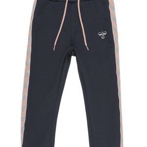 Hummel Fashion Elga urheilu housut