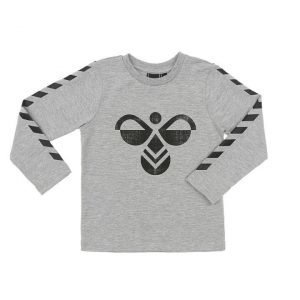 Hummel Fashion Emory paita