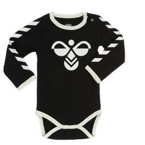 Hummel Fashion Flipper body