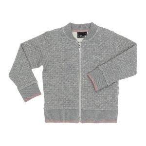 Hummel Fashion Glory jakke