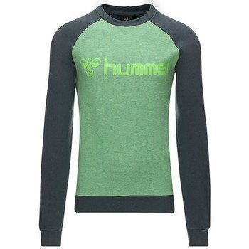 Hummel Fashion Hummel Sport Classic Bee collegepusero svetari