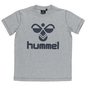 Hummel Fashion Hummel T-paita lyhythihainen t-paita