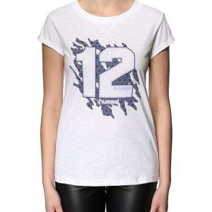 Hummel Fashion Kendall T-paita