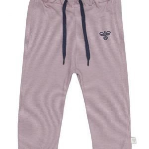 Hummel Fashion Miran urheilu housut