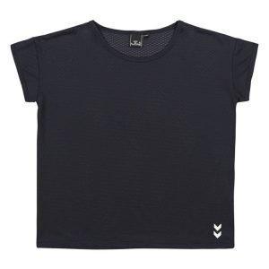 Hummel Fashion Shirley T-paita