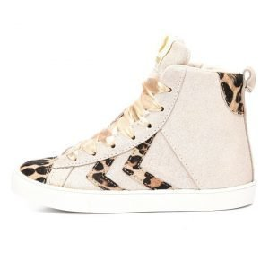 Hummel Fashion Strada Glitter sneakerit