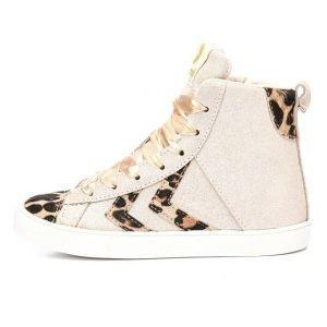 Hummel Fashion Strada Glitter sneakerit
