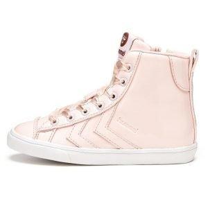 Hummel Fashion Strada Patent sneakerit