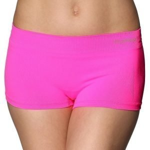 Hummel Fashion Sue Seamless hipsterit