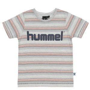 Hummel Fashion T-paita