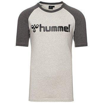 Hummel Fashion T-paita lyhythihainen t-paita