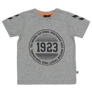 Hummel Fashion Viggo T-paita