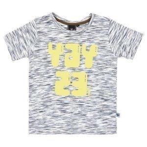 Hummel Fashion Wiktor T-paita