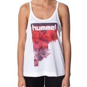 Hummel Fashion Yana toppi