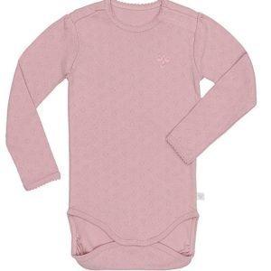 Hummel Fashion body