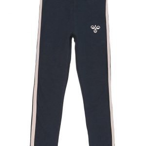 Hummel Fashion leggingsit