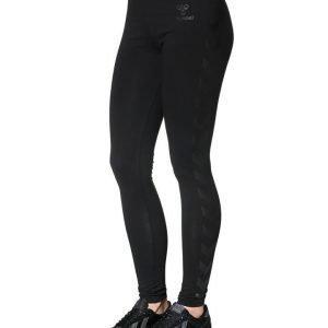 Hummel Fashion leggingsit