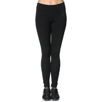 Hummel Fashion leggingsit legginsit