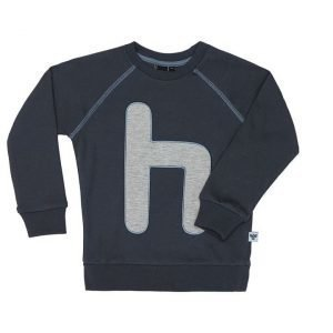 Hummel Fashion pusero