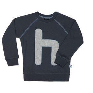 Hummel Fashion pusero