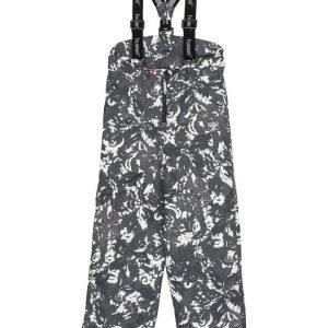 Hummel Fashion ulkohousut