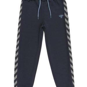 Hummel Fashion urheilu housut