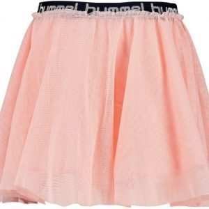 Hummel Hame Ballerina Pink
