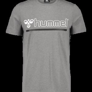 Hummel Hmlbrick T-Shirt T-Paita
