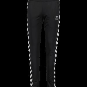 Hummel Hmlnelly Pants Verryttelyhousut
