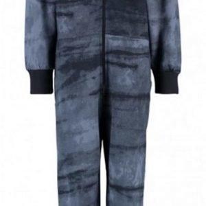 Hummel Jumpsuit Cool Suit X-mas16 Multi Colour Multi colour