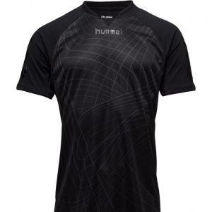 Hummel Kinetic Premium Ss Jersey urheilupaita