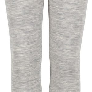 Hummel Leggingsit Hamar Grey Melange Grey