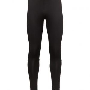Hummel Long Runner Tights urheilutrikoot