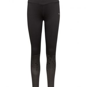 Hummel Lorna Long Tights urheilutrikoot