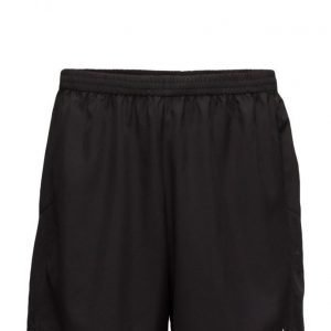 Hummel Paw Shorts treenishortsit