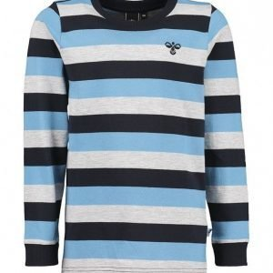 Hummel Pusero Thomas Multi Colour