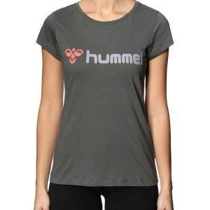 Hummel Sport Classic Bee T-paita