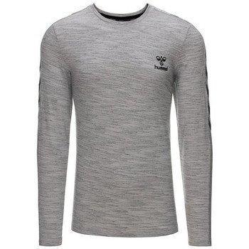Hummel Sport Classic Bee Willum paita pitkähihainen t-paita