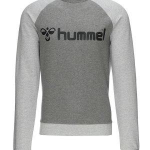 Hummel Sport Classic Bee collegepusero