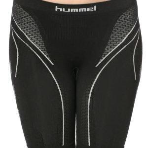 Hummel Sport Hero Baselaver Fitness trikoot