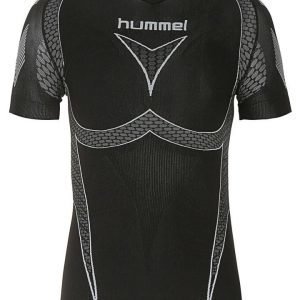 Hummel Sport Hero Baselayer T-paita