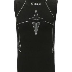 Hummel Sport Hero fitness paita