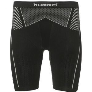 Hummel Sport Hero fitness trikoot