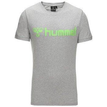 Hummel Sport Hummel Classic Bee T-paita lyhythihainen t-paita