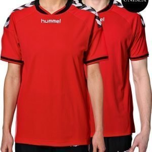 Hummel Sport Stay Authentic pelipaita