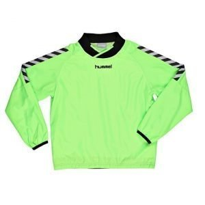 Hummel Sport Stay Authentic pusero