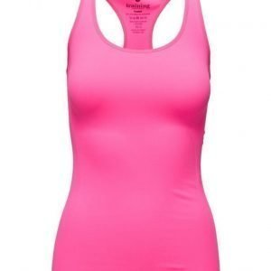 Hummel Sue Seamless Top urheilutoppi